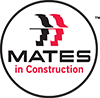 MATES in Construction addresses mental health in the construction industry.